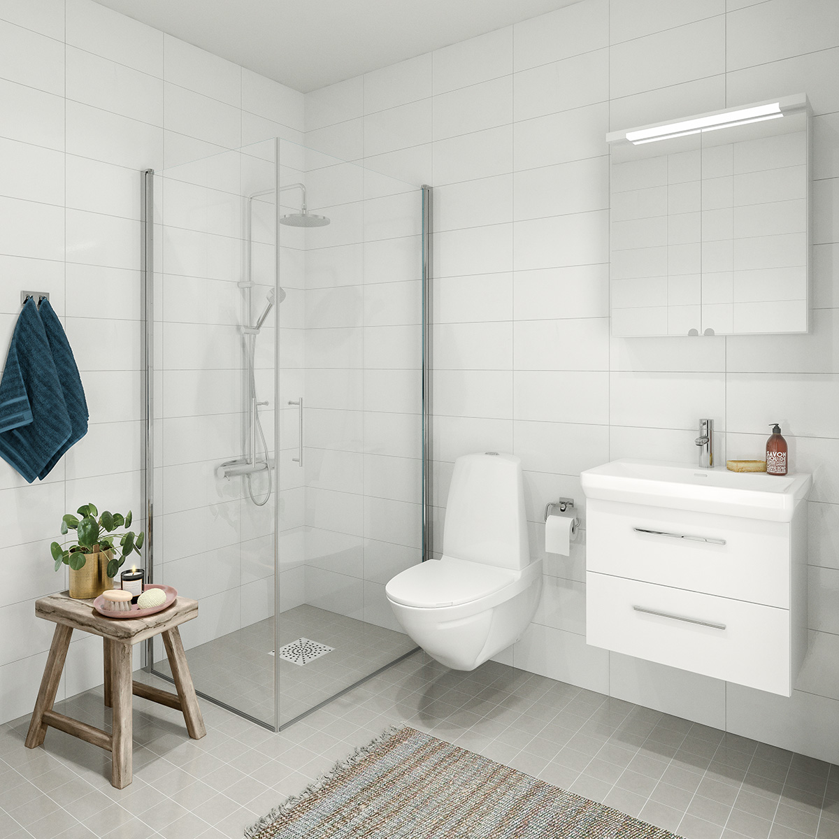 Krokslatts-fabriker-Interior-Bathroom